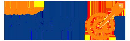 Grupo Prensa Digital